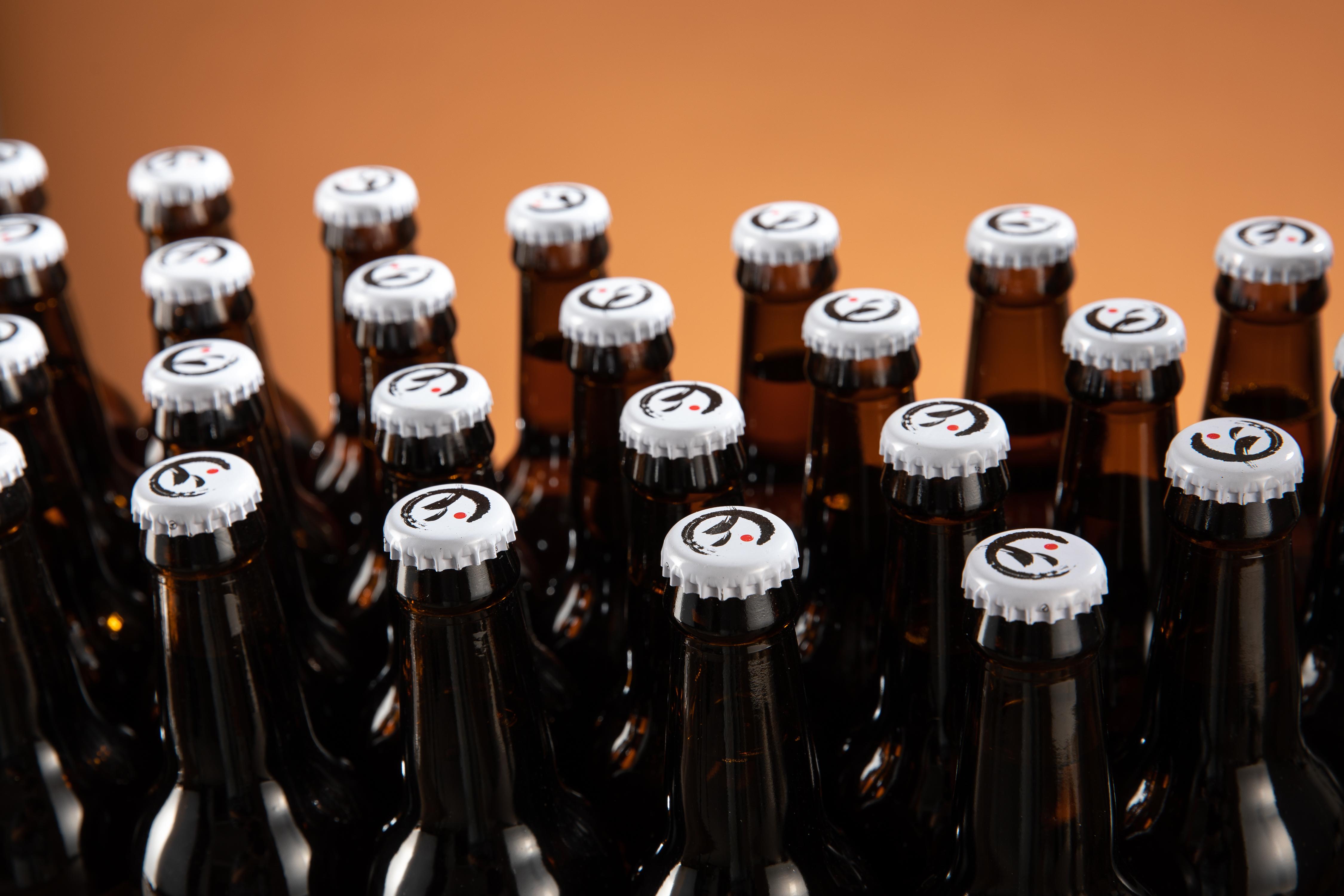 啤骚客水浒IPA啤酒市场价 真诚推荐「啤骚客供应」