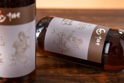 啤骚客水浒IPA啤酒分销 真诚推荐「啤骚客供应」