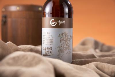 啤骚客精酿啤酒代理价 以客为尊「啤骚客供应」