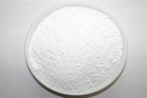 福清优质的白水泥 抱诚守真「盘石供应」