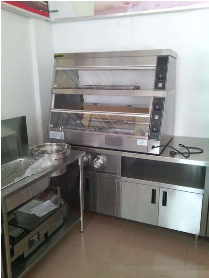 平潭厨房设备回收多少价格,厨房设备回收