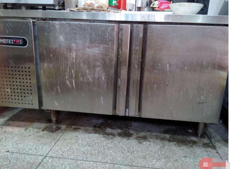 柘荣二手厨房设备回收服务热线