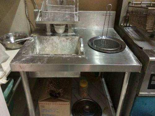 福州二手厨房设备回收公司,厨房设备回收