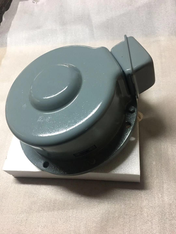 广东盘式电机制造,盘式电机