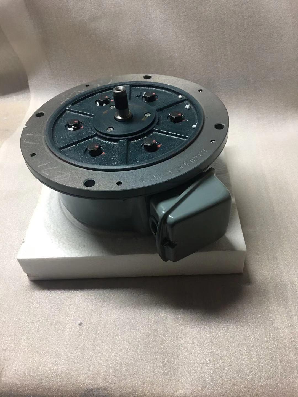 浙江盘式电机作用,盘式电机