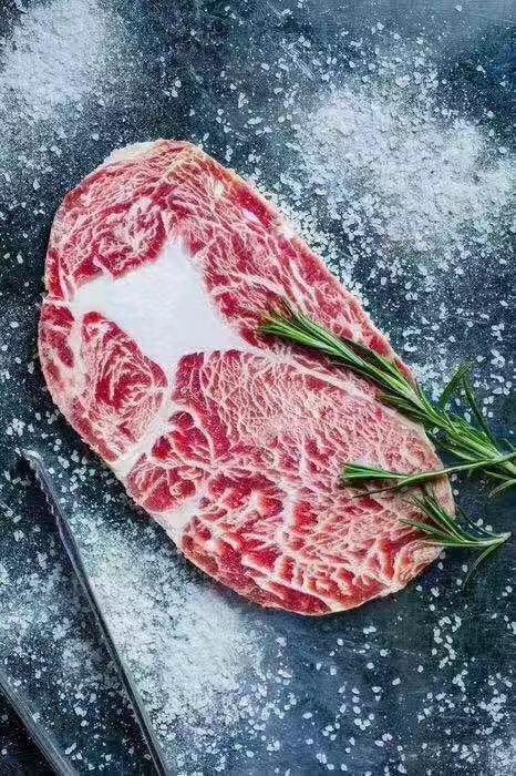 高新区韩式烤肉哪家好「薇薇家烤肉店供应」