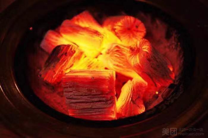 长春正宗韩式烤肉「薇薇家烤肉店供应」
