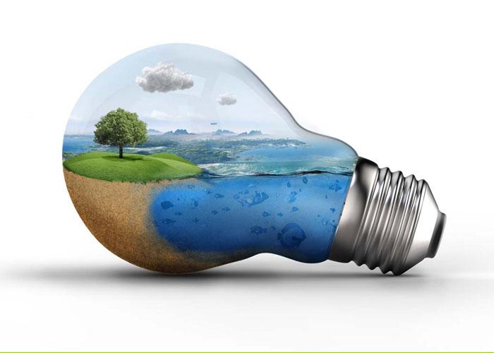 宜宾家用电器需要多少钱,家用电器