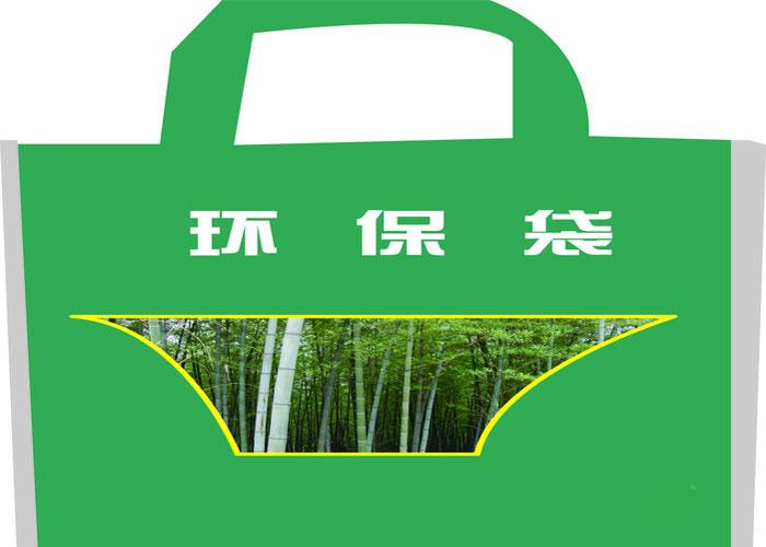 巴中环保产品哪家好,环保产品