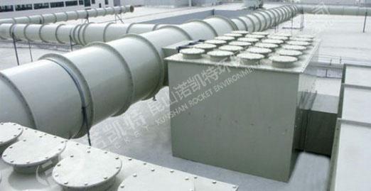 苏州活性炭吸附塔产品介绍,活性炭吸附塔