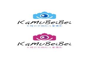 河南卡姆贝贝摄影服务有限公司