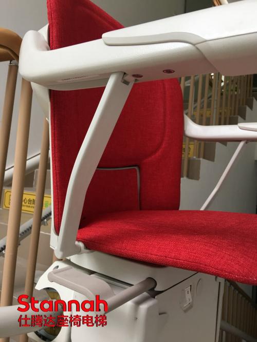 上海智能别墅座椅电梯维修电话 信息推荐「艾行供应」