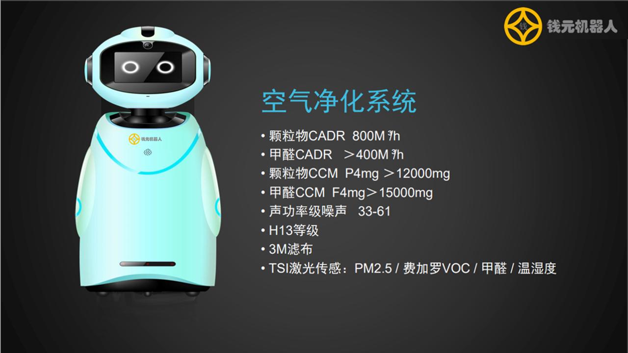 http://www.zgqhl.cn/caijingfenxi/21461.html