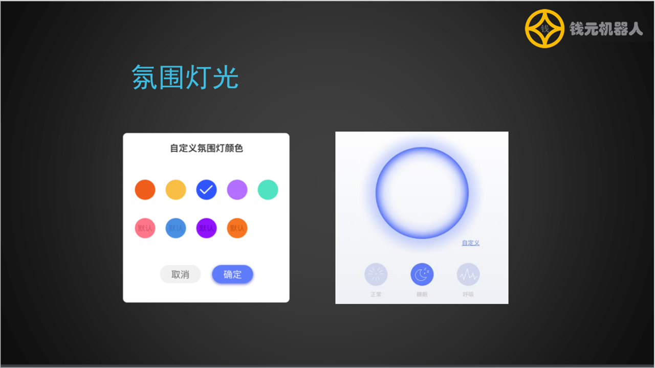 http://aeonspoke.com/chanjing/193124.html