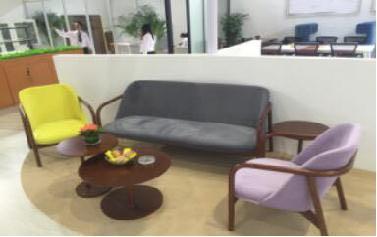 江苏进口沙发行业专家在线为您服务「朴美供应」