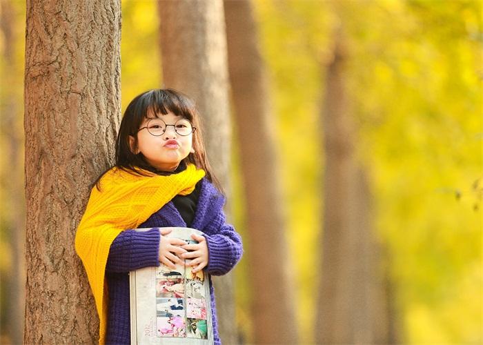 郑州拍儿童照找哪家 信息推荐「卡姆贝贝供应」