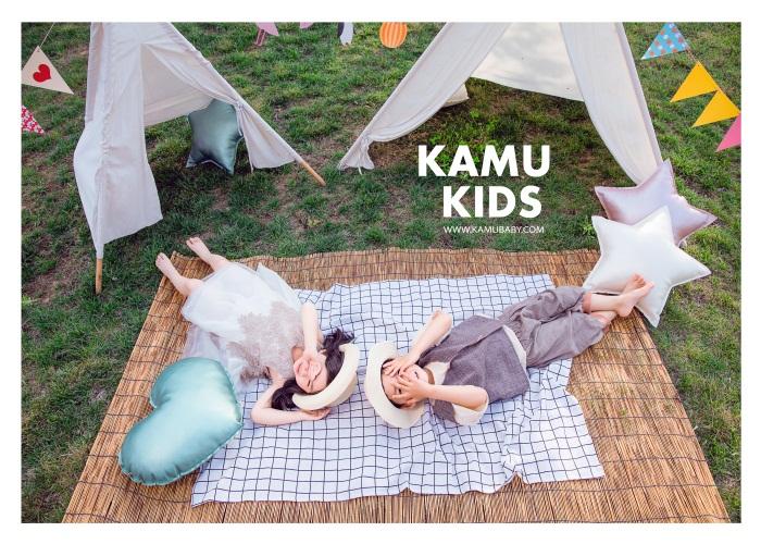 郑州儿童照拍摄机构 优质推荐「卡姆贝贝供应」
