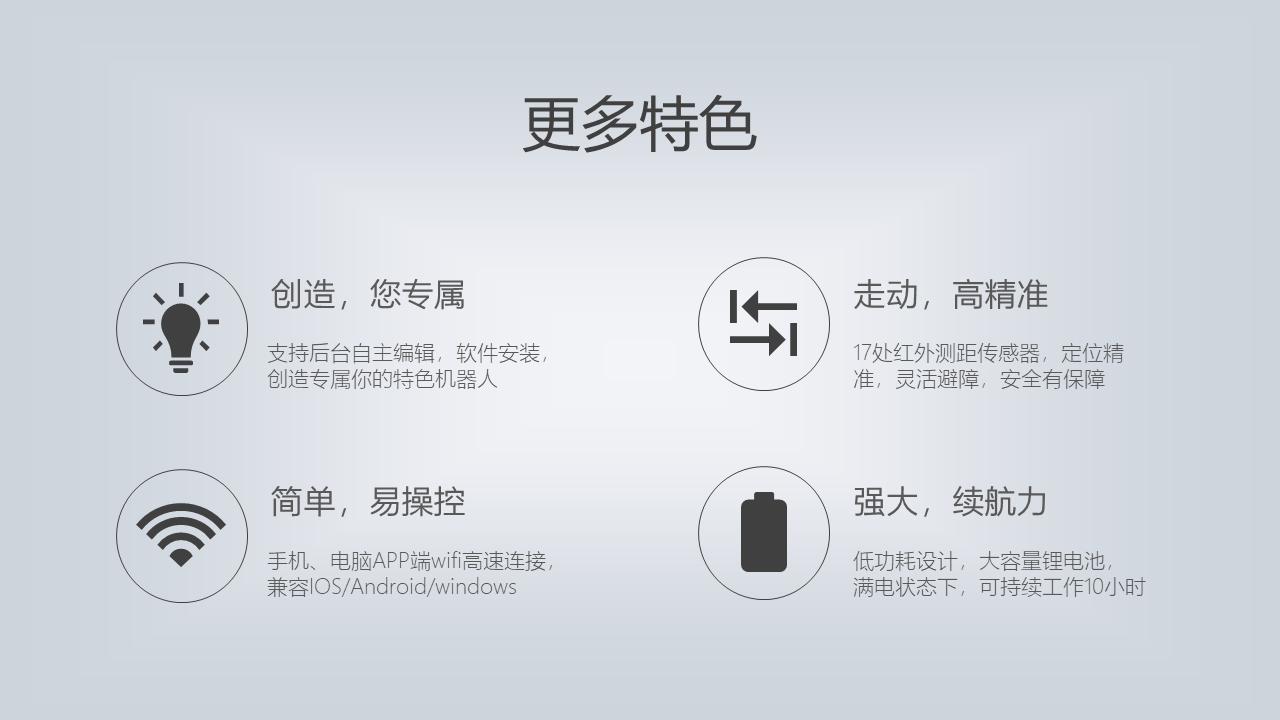 浙江机器人配件价格合理,机器人配件