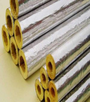 优质防腐冷冻材料服务至上,防腐冷冻材料