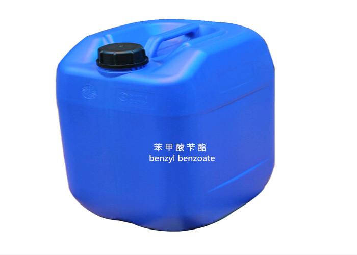 福建优级品苯甲酸苄酯品质优良,苯甲酸苄酯