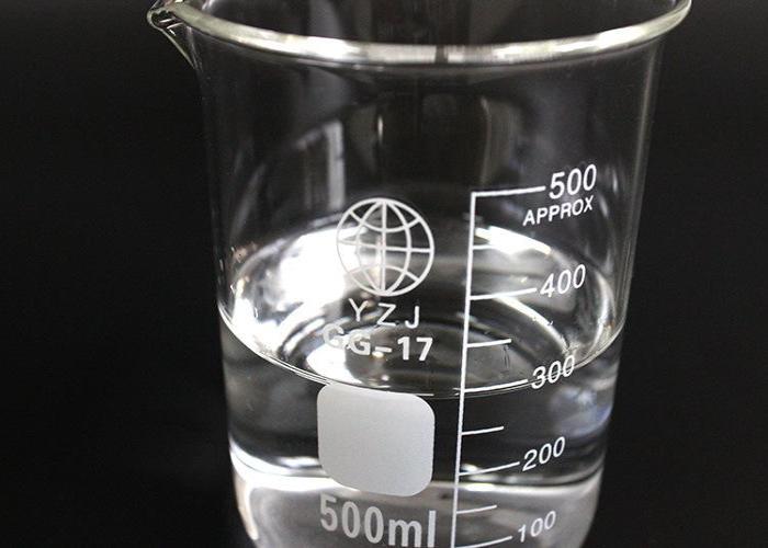清远高品质二丙二醇二苯甲酸酯高品质的选择,二丙二醇二苯甲酸酯