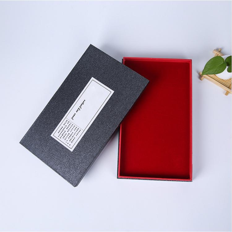 平潭礼品包装盒工厂,礼品包装盒
