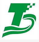 福州天洁环保科技有限公司
