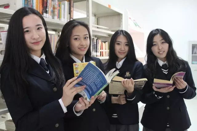 青岛澳大利亚国际高中机构「青岛国开中学供应」