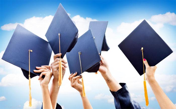师资力量高的国际高中方案「青岛国开中学供应」