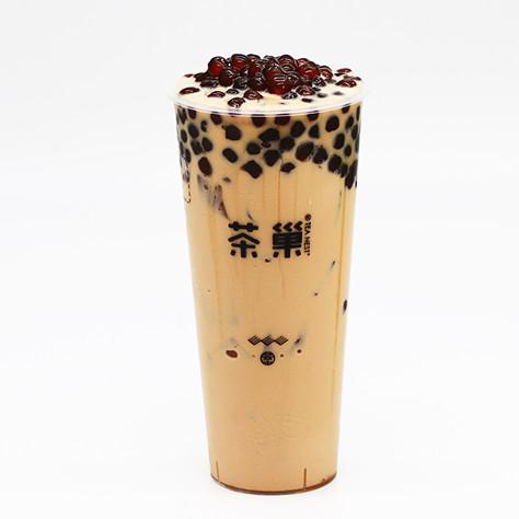 宁德奶茶项目招商,茶