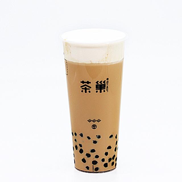 宜春茶饮项目加盟「茶巢供应」