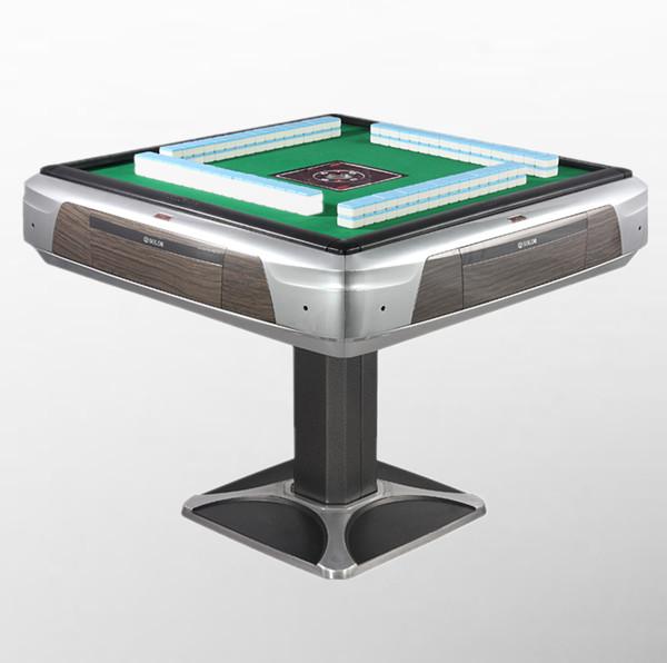 新疆CVK350扑克分析仪,扑克