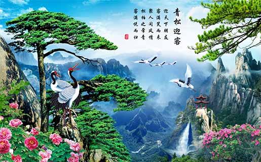 晉城大型瓷磚壁畫定制 藝林瓷磚壁畫供應
