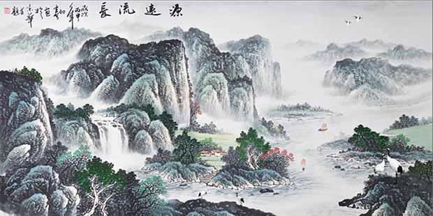 新乡广场陶瓷壁画批发 艺林瓷砖壁画供应