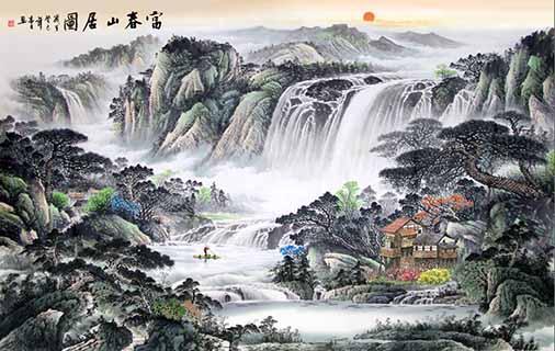 唐山广场陶瓷壁画定制,陶瓷壁画