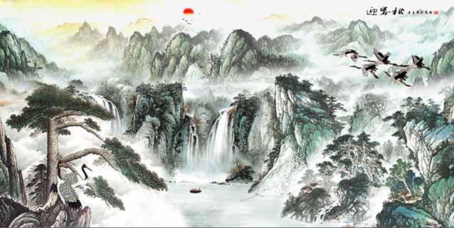 沧州室外陶瓷壁画定制 艺林瓷砖壁画供应
