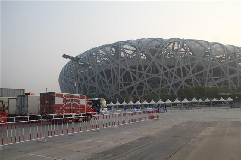 和平门搬家公司 北京迁喜搬家供应