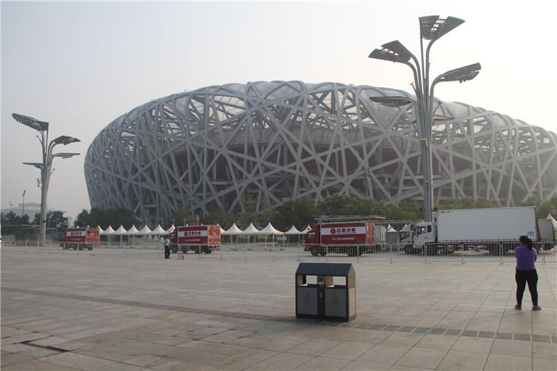 北京站搬家公司 北京迁喜搬家供应