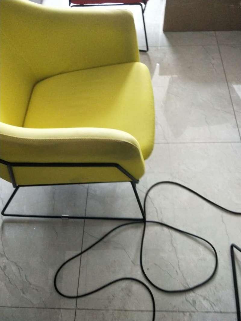 新疆乌鲁木齐沙发清洗需要多少钱 贴心服务 佳和易洁家政供应