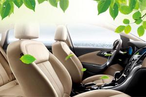 福建空调清洗价格「上海上美汽车用品供应」