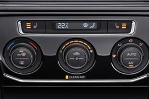 浙江自动空调价格「上海上美汽车用品供应」