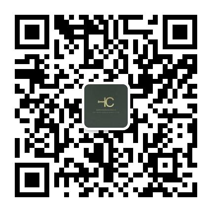 淄博浩晨包装制品有限公司