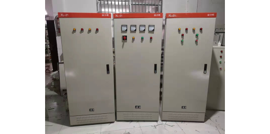商丘电器配电柜要多少钱「阜阳市众泰电器设备供应」