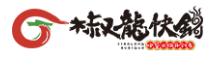 云南东巴人餐饮管理有限公司