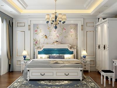 口碑好欧式家具高性价比的选择,欧式家具