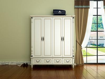 安徽口碑好欧式家具可量尺定做,欧式家具