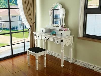 销售欧式家具规格齐全,欧式家具