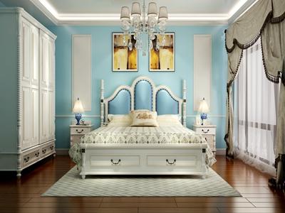 安徽欧式家具价格,欧式家具