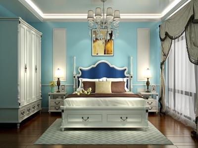 安徽欧式家具可量尺定做,欧式家具