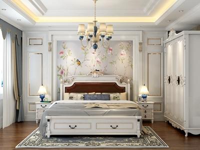 浙江订制欧式家具价格,欧式家具